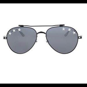 GIVENCHY sunglasses  Unisex Givenchy GV 7057